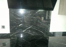 12. Granit