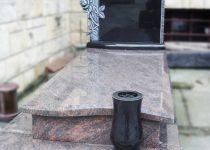 60. Marmur Granit