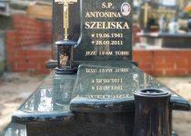 74. Kamieniarswto Bydgoszcz