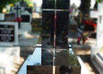 99. Nowoczesny Granit